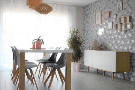 Harmonisation d'intérieur, Feng Shui, Home Organising